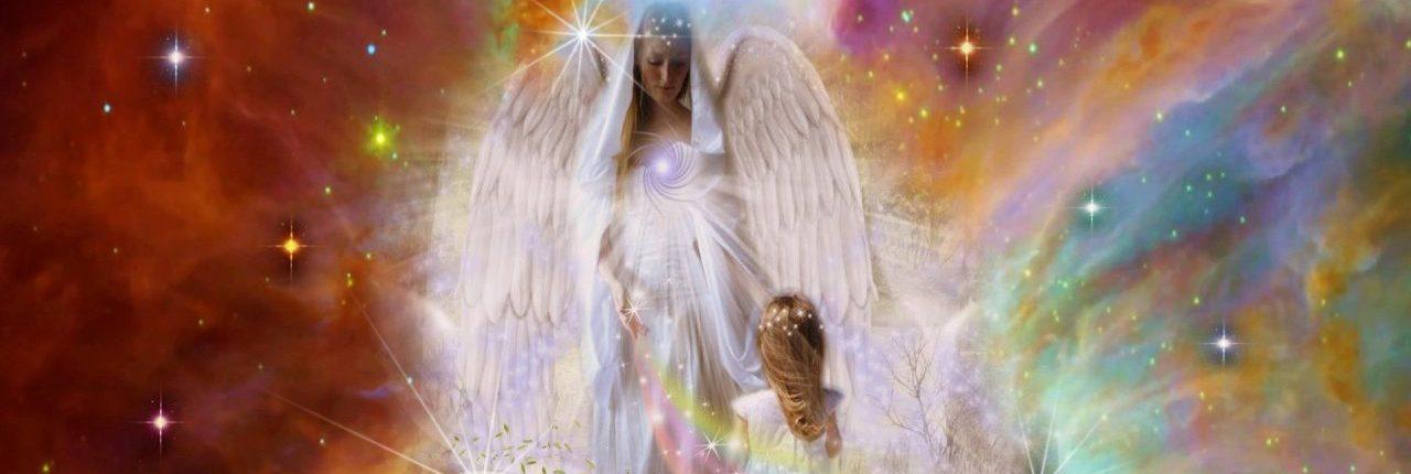 alle engel die es gibt