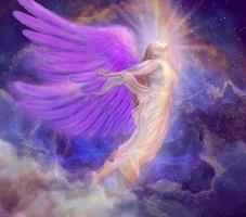 lila-engel